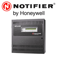 notifier_fire_alarm_systems